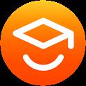Passei Direto: o melhor app para você estudar icon