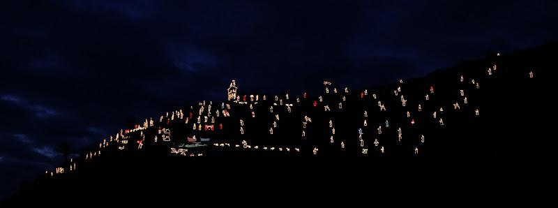 La bellezza delle luci di silvia_tamburini