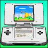 NDS Emu Classic: Emulator