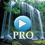 PRO Nature Sounds Limitless Icon