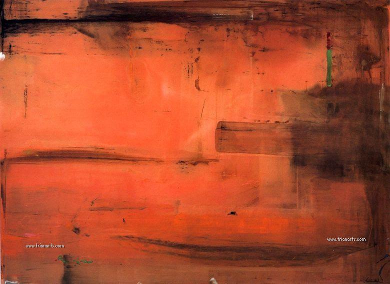 Resultado de imagen para helen frankenthaler obras