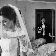 Wedding photographer Stanislav Baev (baevsu). Photo of 04.09.2016