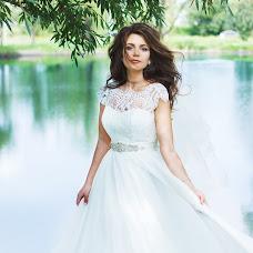 Wedding photographer Elisey Porshnev (EVPorshnev). Photo of 07.08.2017