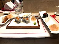 Wasabi By Morimoto - The Taj Mahal Palace photo 6