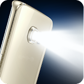Super-Bright Flashlight  Free