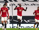 """Paul Pogba ironise sur son penalty: """"Pourquoi je tacle? Je ne sais pas tacler"""""""