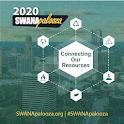 SWANApalooza 2020 icon