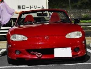 RX-7  2シーター!のカスタム事例画像 honamiさんの2020年07月02日01:23の投稿