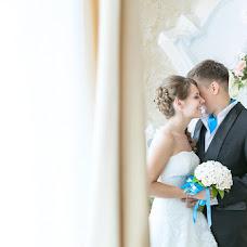 Wedding photographer Aleksandr Pyanov (pianov). Photo of 29.09.2013