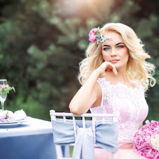 Wedding photographer Tatyana Laskina (laskinatanya). Photo of 29.06.2016