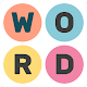 Word Rush : Find Words (game)