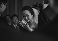 Wedding photographer Orlando Suarez (OrlandoSuarez). Photo of 14.01.2019