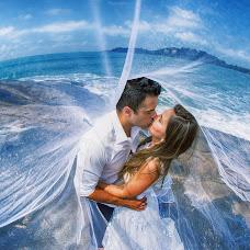 Wedding photographer Di Vieira (divieira). Photo of 13.10.2015