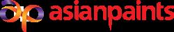 Asian paints logo.svg