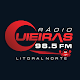 Download Rádio Cuieiras FM 98.5 For PC Windows and Mac