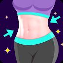 Abs Workout - Burn Fat&Build Vest Line in 28 days 1.3