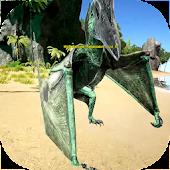 Tải Tips Of Ark Survival Evolved APK