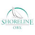 Shoreline OBX icon