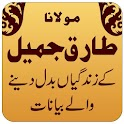 Molana Tariq Jameel icon