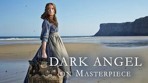 Dark Angel on Masterpiece thumbnail