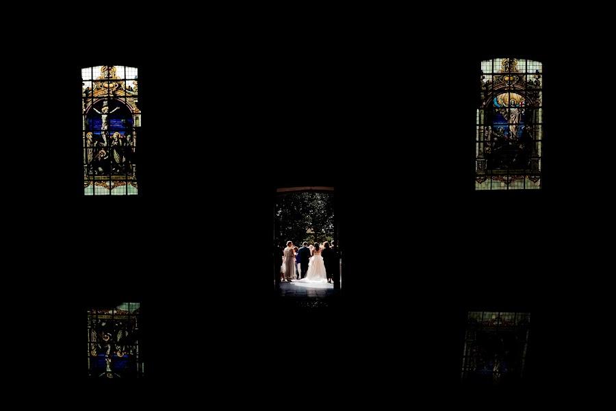 Свадебный фотограф Kristof Claeys (KristofClaeys). Фотография от 08.08.2019