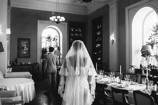 Wedding photographer Pavel Krichko (pkritchko). Photo of 01.04.2015