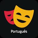 Verdade ou Desafio - Português icon