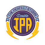 Oakshire Perfect Storm Double IPA