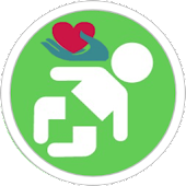 Save Baby - CPR icon