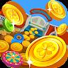 com.arcadegame.games.coin.mania.dozer.fun