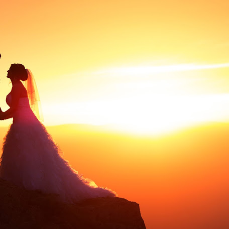 Wedding photographer Hristijan Konesky (konesky). Photo of 14.10.2016