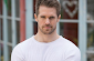 Kyle Pryor hints Hollyoaks character will 'wreak more chaos'