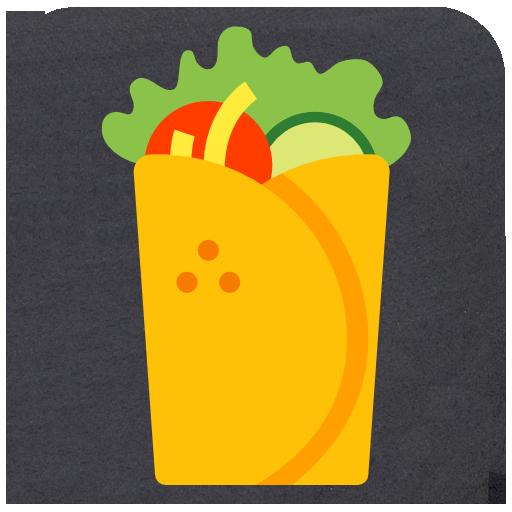 Baixar Receitas Fitness para Android