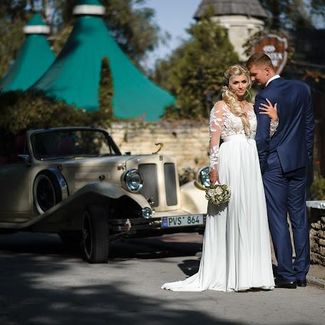 Wedding photographer Tomas Shtift (SHTIFT). Photo of 07.03.2018