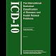 ICD Medis Download on Windows