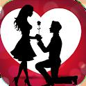 Romantic Songs icon