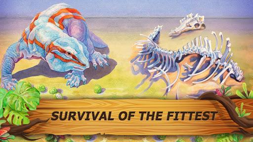 Evolution Board Game 1.16.07 17