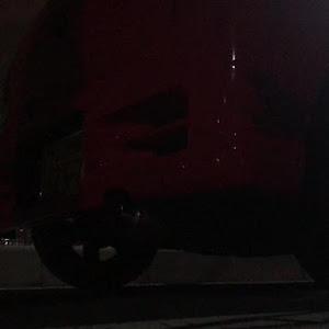 アルト HA23S  Lbスペシャルのカスタム事例画像 まりあるとさんの2018年09月28日23:03の投稿