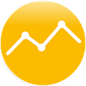 Peak Flow icon