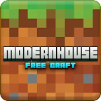 Modern House Craft PE