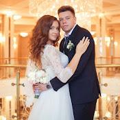 Операторы на свадьбу белгород фото 273-577