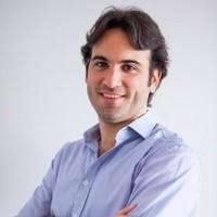 Juan Pablo Lopez Molinari