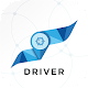 SmartRide Driver taxi app in Cambodia for PC-Windows 7,8,10 and Mac