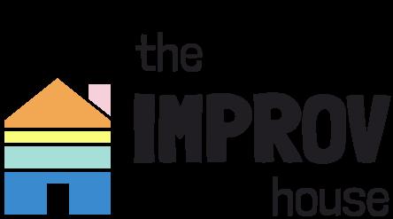 The Improv House