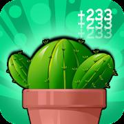 Terrarium - Relax Garden 1.0 MOD APK