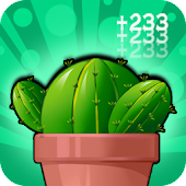 Terrarium - Relax Garden Android APK Download Free By Ruby Super Star