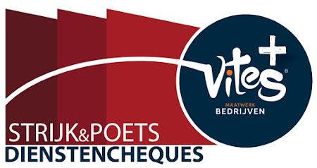 ViTeS+