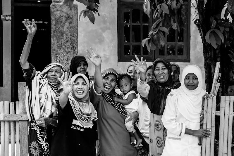 Generazioni Di Donne di Manuel G. Ph.