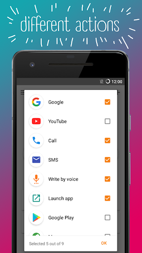 Voice Search - Apps on Google Play