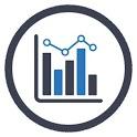 نبض بورس   تحلیل تکنیکال icon